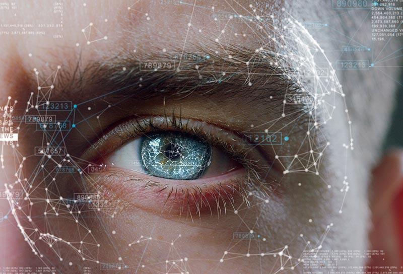 S.O.S: Necesitamos una nueva realidad humana - Ignacio Isusi