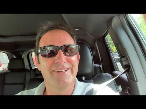 Anécdota de la Vida Matutina y divertida en el banco - Ignacio Isusi