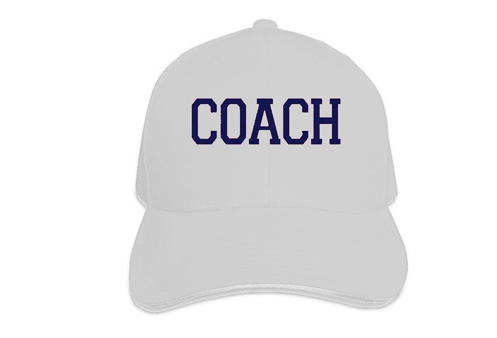 Soy Coach especializado en Gestión del Éxito - Ignacio Isusi