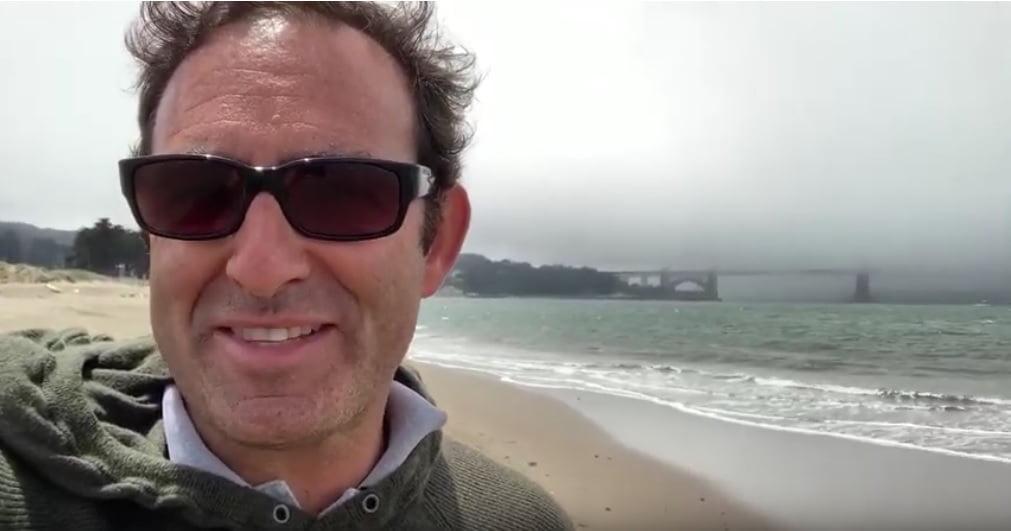 violencia verbal en televisión - Ignacio Isusi