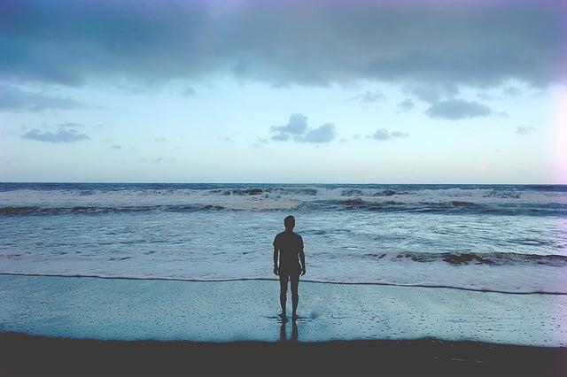 Rincones del alma - Ignacio Isusi