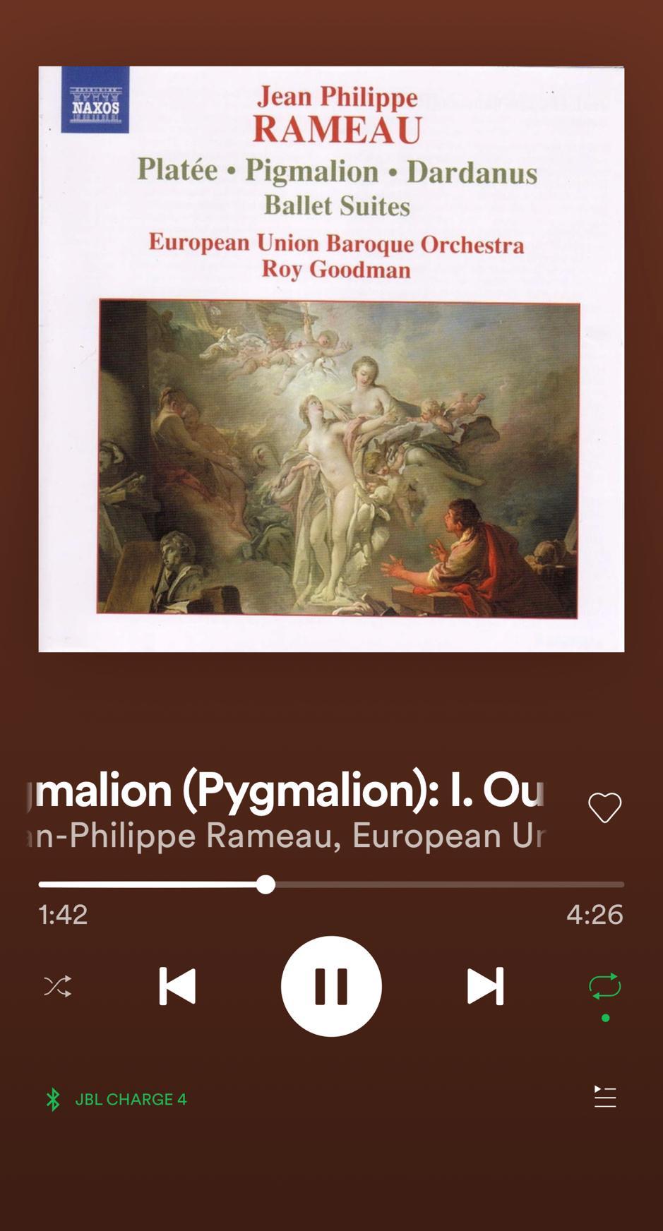 Música Emocional - Ignacio Isusi