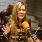 Entrevistada con Eva Robles en Todos en Libertad de Libertad FM - Ignacio Isusi