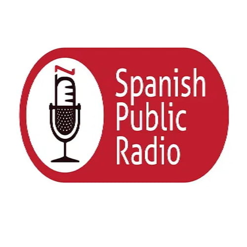 Entrevista en Spanish Public Radio - Ignacio Isusi