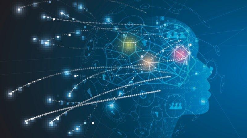 """Aumentar conexiones neuronales """"menos deporte físico y más ajedrez"""" - Ignacio Isusi"""