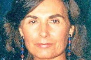 Mi Madre Marisa - Ignacio Isusi